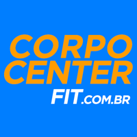 corpo-center-fit.png